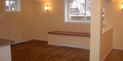 1-liv-room-laminate-floor-1