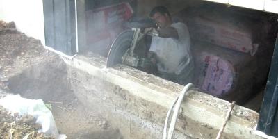 1-window-saw