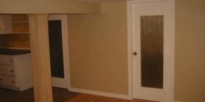 5-bedrooms