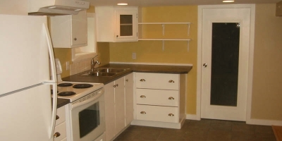 8-basement-kitchen