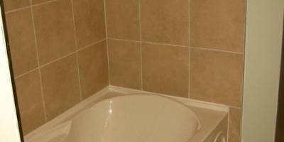 10-bathroom-may-2011