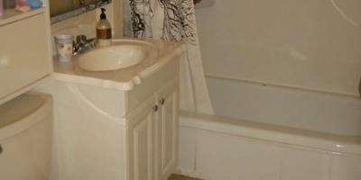 12-joyce-chandler-bathroom-reno