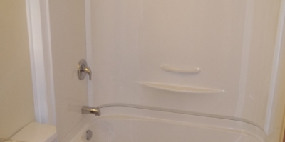 3b-jon-bathroom-after