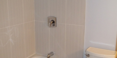 5b-louise-bathroom-after