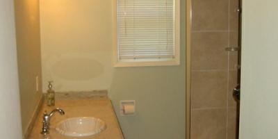 6-margaret-p-bathroom