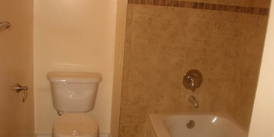 6-shower-tiling-1