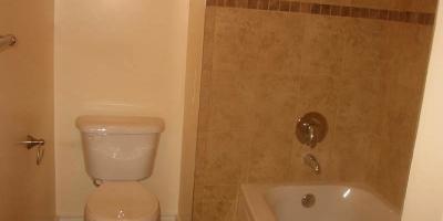 6-shower-tiling-1