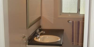 9-m-bathroom