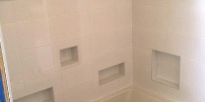 BathSept2014