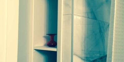 Bath_Granite2_800.jpg