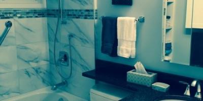 Bath_Granite_800.jpg