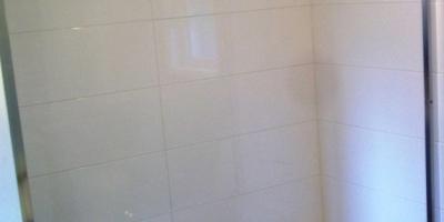 Russ large format tiles