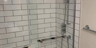 Shower_Tile_Oct2020