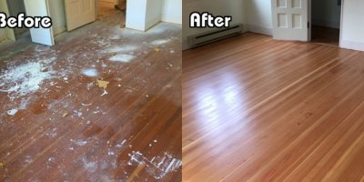 04_Before_After