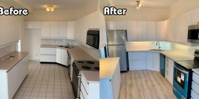 Before_After_1220