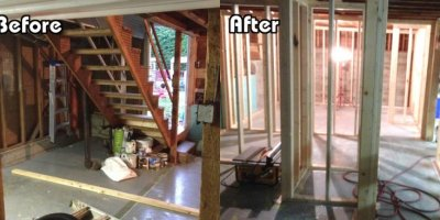 Before_After_Basement