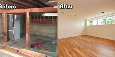 Before_After_Basement2