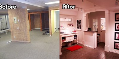 Before_After_PetSalon