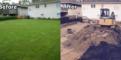 Before_After_RearYard