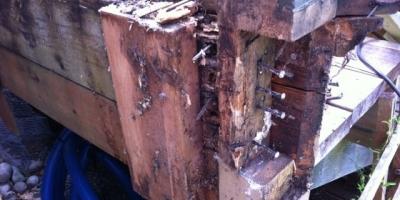 Before_Deck_Repair