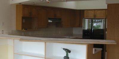 a1-joe-kitchen-before
