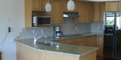 a2-joe-kitchen-after