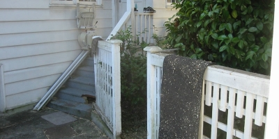 e1-porch-before