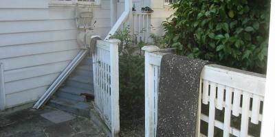 e1-porch-before