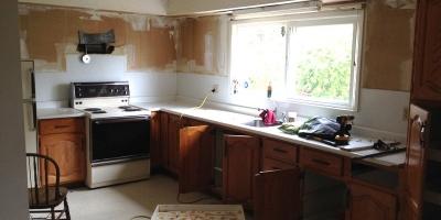 kitchen_Before2