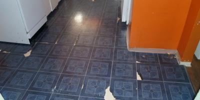 s1-joyce-flooring-before