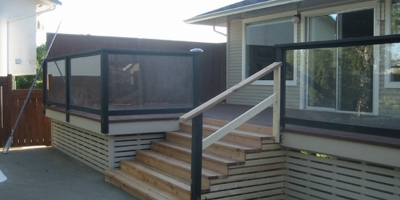 4-deck-fence-stairs