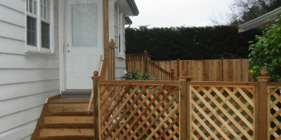 6-porch-and-steps-pd