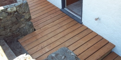 Deck_after_above
