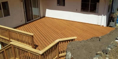 deck-and-railings