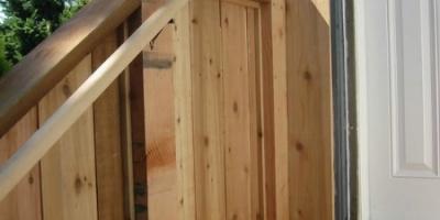 linda-porch-and-steps-8-2011-011