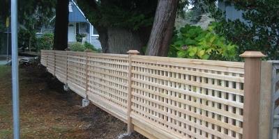 3-cathy-fence-esquimalt