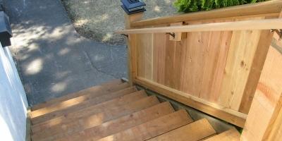 6-linda-porch-and-steps-8-2011-013