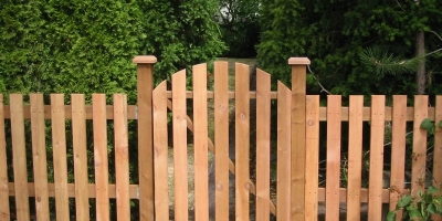 evelyn-lambe-fence-and-gate-005