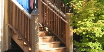 jim-hampshire-stairs