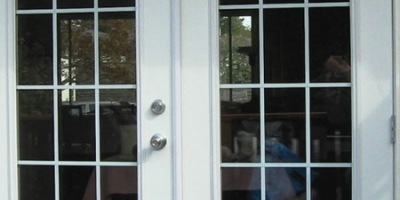 kevin-ext-french-doors1