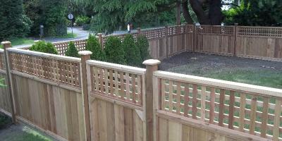 lauder-fence