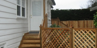 porch-and-steps-pd