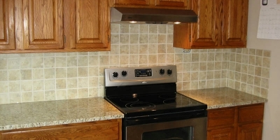 10-kevin-backsplash-stove