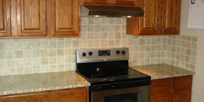 10-kevin-backsplash-stove
