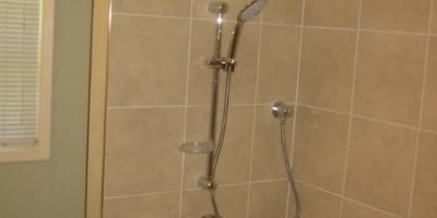 14-margaret-p-shower