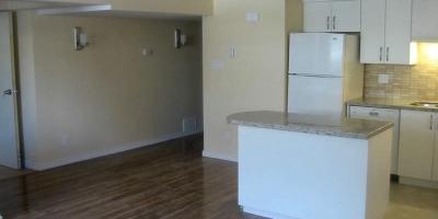 2-flooring
