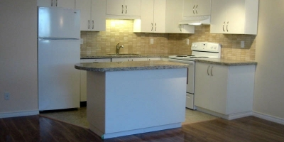 2-kitchen-tiled-and-flooring-3