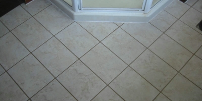 3-joan-shower-tiles