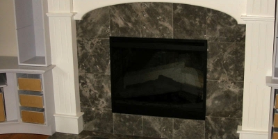 5-marble-fireplace