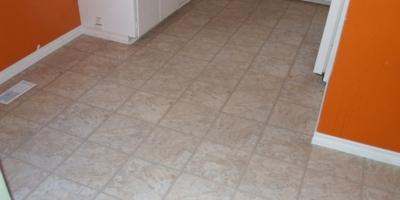 6-19-joyce-flooring-after-w-allure